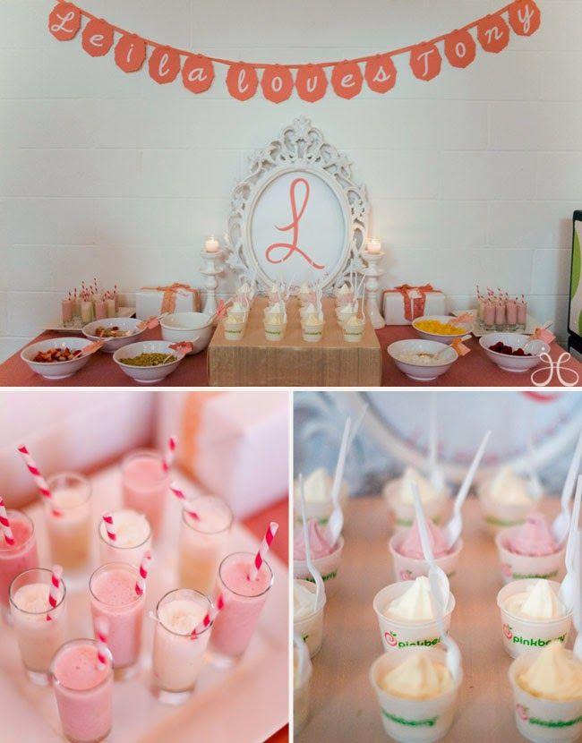 bridal shower themes for spring%0A How To Plan A Wedding Shower  http   simpleweddingstuff blogspot com