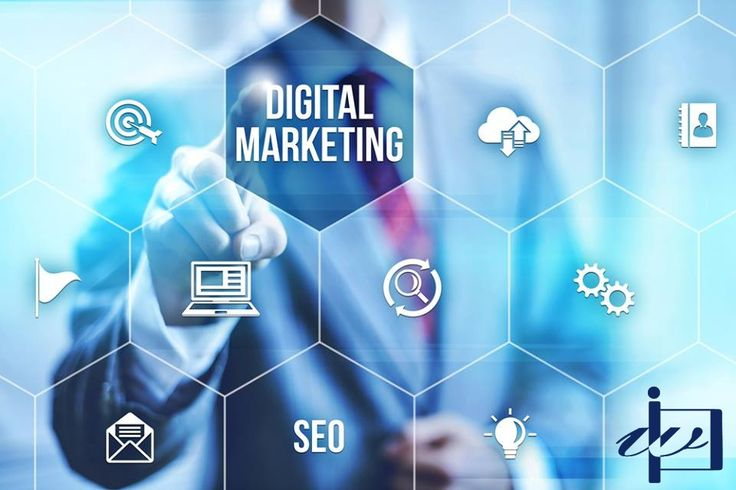 Empower web with Our All-Embracing #DigitalMarketing Solutions with #WeblinkIndia  #OnlineMarketing