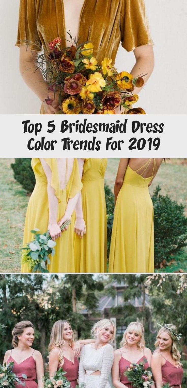 trending sage green bridesmaid dresses #BridesmaidDressesMismatched #SageBridesmaidDresses #DifferentBridesmaidDresses #BridesmaidDressesMidi #RusticBridesmaidDresses