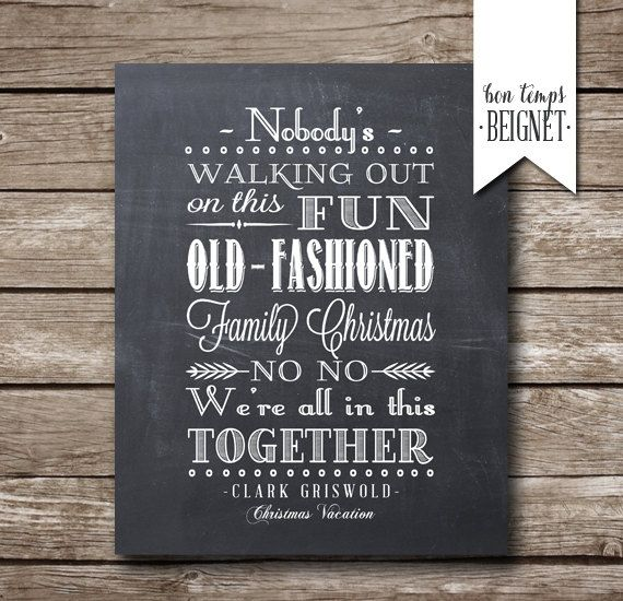 25 Unique A Christmas Carol Quotes Ideas On Pinterest: 25+ Unique Quotes From Christmas Vacation Ideas On