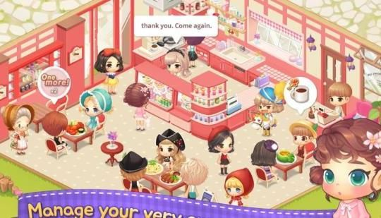 My Secret Bistro Tips, Cheats: Coupon Number Codes and Recipe, Strategy Guides: My Secret Bistro by FLERO Games for Android/iOS…