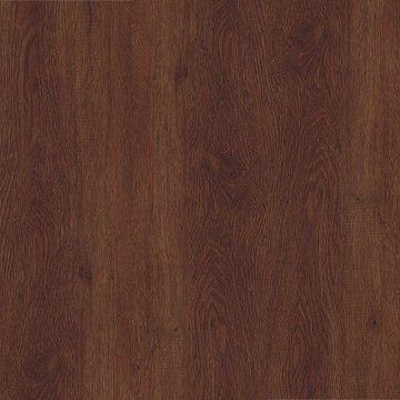 MNOŽSTEVNÍ SLEVA! Vinylová podlaha MFLOR Hokido Ash 51588 Dark Brown Ash (jasan)