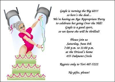 Best PromosDiscountsFree Invitations Announcements Images On - Birthday invitation wording etiquette