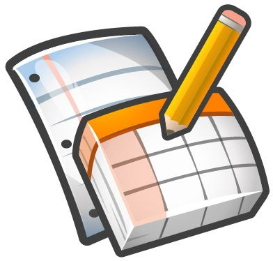 How to Use Google Docs « Living a Virtual Assistant Life
