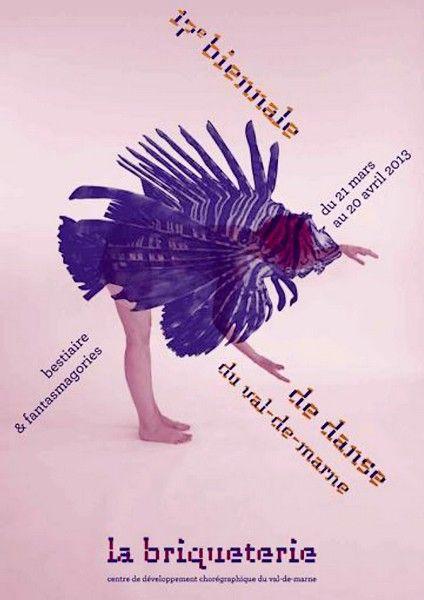 17EME BIENNALE DE DANSE DU VAL-DE-MARNE dans ..........................................................Actualités affiche-17eme-biennale-de-la-danse-en-val-de-marne-2013