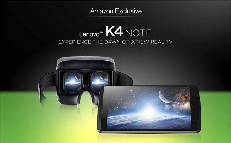 Pro well Tech tips to Best Lenovo Phones LENOVO PHONES: Now days Lenovo is making world class android phones. #lenovo #smartphones #LenoK4Note #lenovoPhones #LenovoK3Note #LenovoVibeP1 #LenovoVibeX3 #LatestPhones  http://prowell-tech.com/…/pro-well-tech-tips-to-best-lenov…/