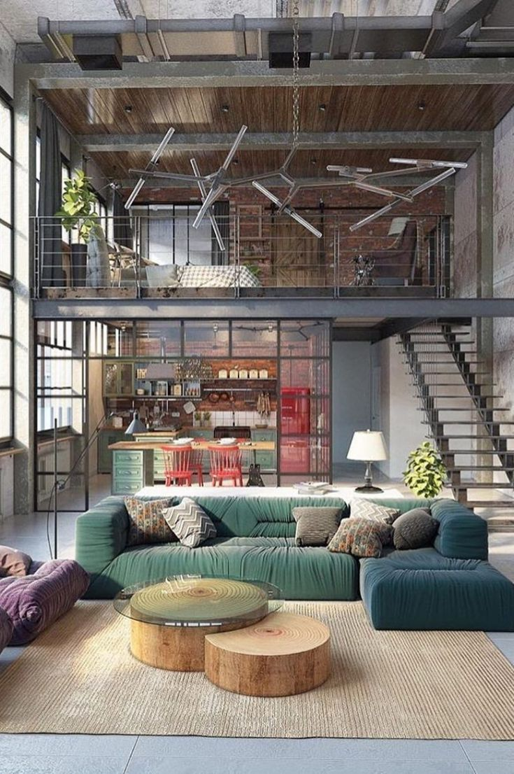 Living Room Ideas 30 Most Important Three Rules To Know For Your Free Living Room Decor 2019 Page 15 Of 30 Clear Crochet Living Room Decor Colors Interior Design Apartment Living Room