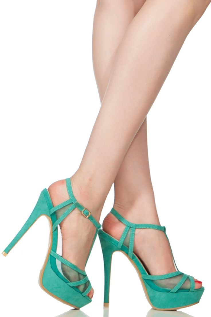 Best Place To Buy Louboutin Shoes