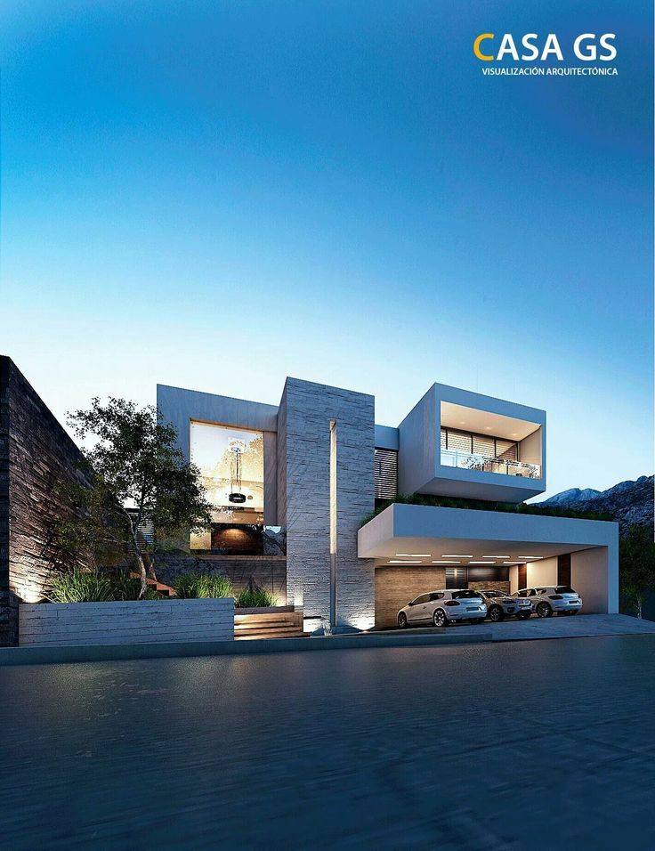 #dream #house  ~ Great pin! For Oahu architectural design visit http://ownerbuiltdesign.com