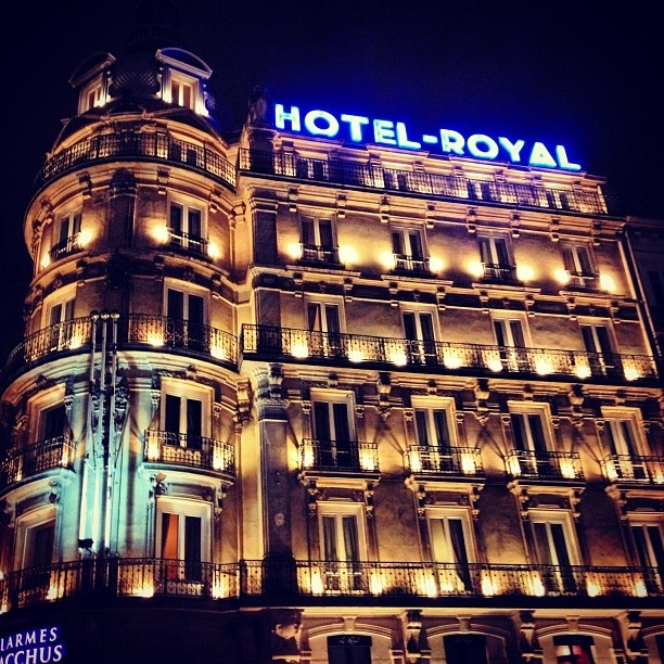 Hotels Lyon France Rouydadnews Info