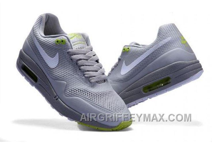 http://www.airgriffeymax.com/womens-nike-air-max-87-shoes-grey-white-cheap.html WOMEN'S NIKE AIR MAX 87 SHOES GREY/WHITE CHEAP Only $94.31 , Free Shipping!