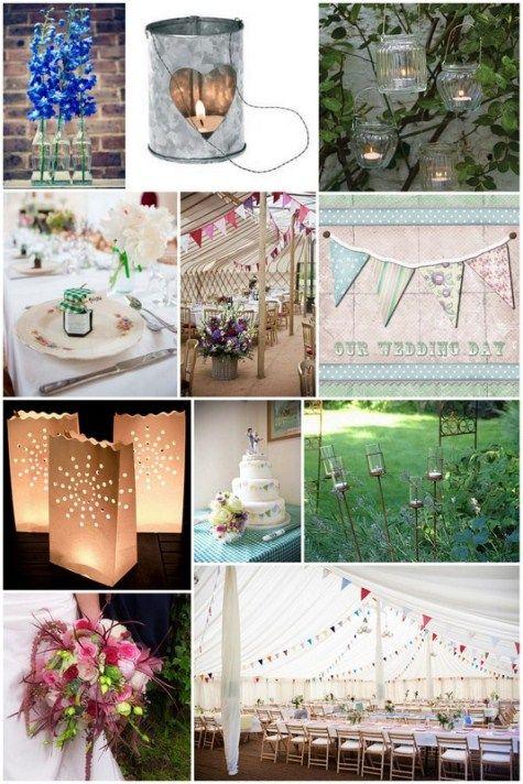 Google Image Result for http://www.boho-weddings.com/wp-content/uploads/2011/03/R-K-Village-fete-decor.jpg