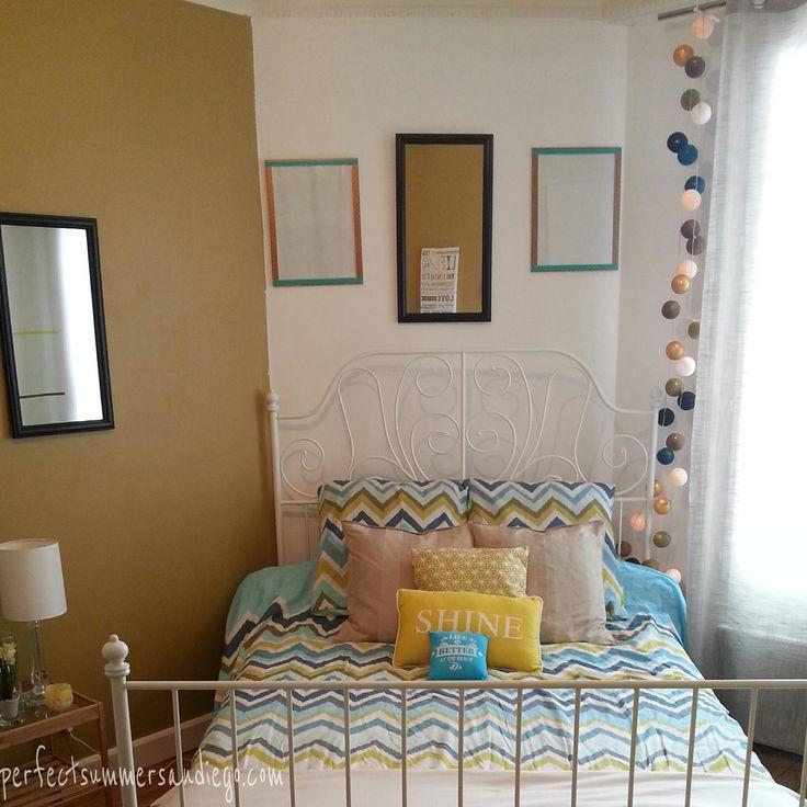 17 best images about guirlande boule on pinterest light. Black Bedroom Furniture Sets. Home Design Ideas