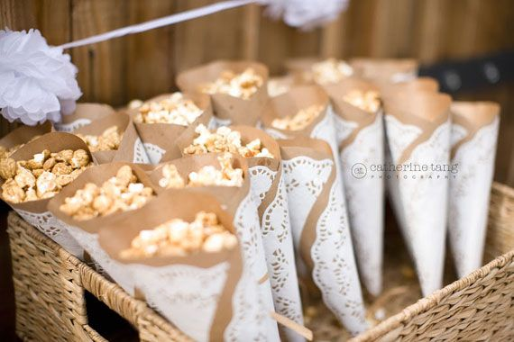 best 25 popcorn favors ideas on pinterest popcorn baby showers popcorn cones and princess. Black Bedroom Furniture Sets. Home Design Ideas