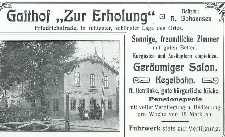 Pin Auf Albersdorf Geschichten