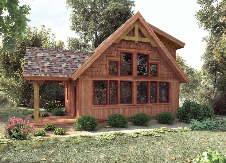 102 best images about sip building on pinterest house for Ranch timber frame plans