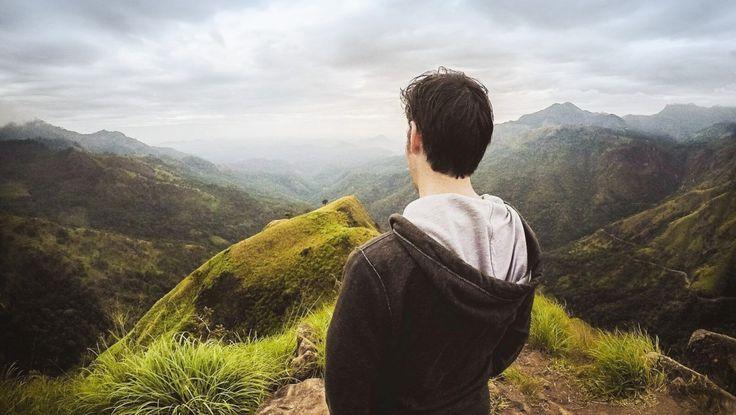 Travel Blog for Romantics & Adventurers // Honeymoon & Destination Wedding Inspirations  // Luxury, Adventure & Responsible Travel