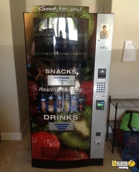 New Listing: https://www.usedvending.com/i/Seaga-HY900-Healthy-You-Snack-Drink-Vending-Machines-for-Sale-New-Jersey-/NJ-HV-315W Seaga HY900 Healthy You Snack & Drink Vending Machines for Sale New Jersey!
