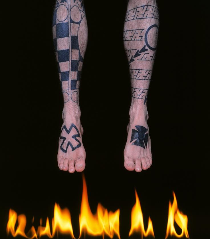 Viper 2000 Lee Wagstaff Lee S Artwork Fashion Stockings Tattoos