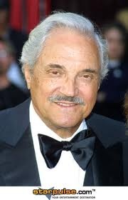 lefty actor Hal Linden, DOB 20th March