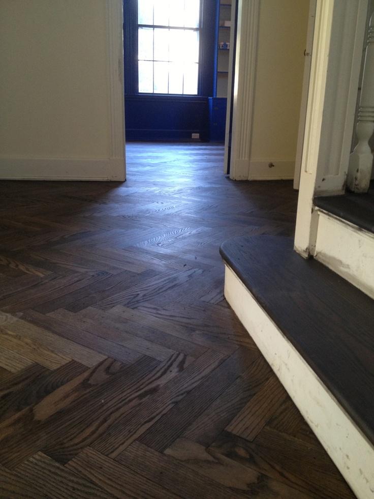 90 best eco floor images on pinterest flooring floors for Sustainable flooring options