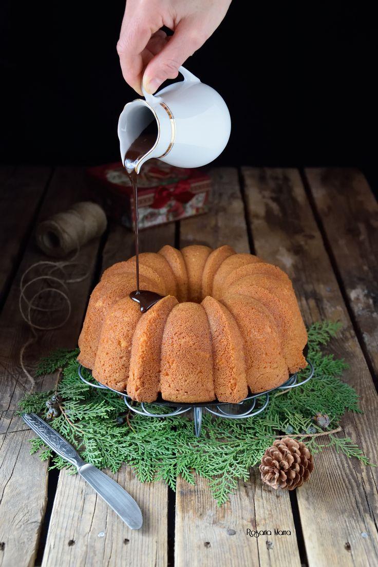 #cake #pandoro #natale #dolce #torta #home #tradizione #cioccolato #foodphotography #chocolat #ilove