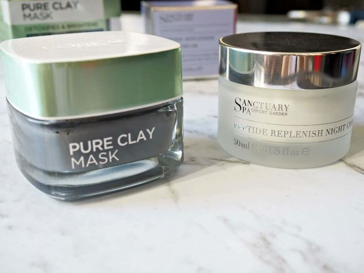 Priceline Haul : 40% Skincare and Tanning Blogpost - thecaitlinjade