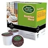 Green Mountain Coffee K-Cups, Breakfast Blend K-Cup Portion Pack for Keurig Brewers 96-Count - http://www.freeshippingcoffee.com/brands/green-mountain-coffee/green-mountain-coffee-k-cups-breakfast-blend-k-cup-portion-pack-for-keurig-brewers-96-count/ - #GreenMountainCoffee