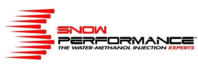 Snow Performance Diesel MPG-MAX Ford Powerstroke 6.0 / 6.4 / 6.7 / 7.3 Water/Methanol Injection Kit