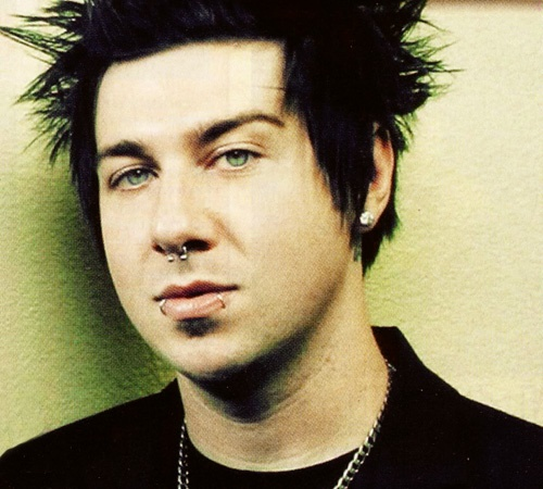 Zacky Vengeance Eyes | www.pixshark.com - Images Galleries ... Zacky Vengeance Eyes