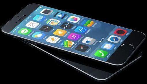 10 Gadget Terpopuler 2014