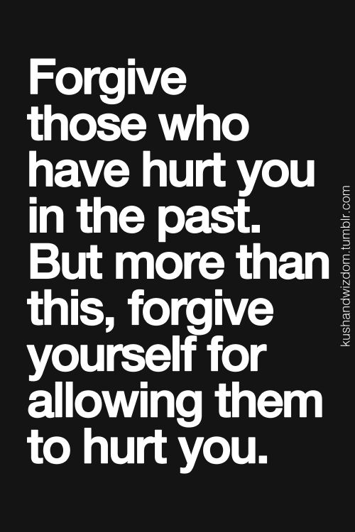 Quotes On Forgiving Someone You Love: Best 25+ I Forgive You Ideas On Pinterest