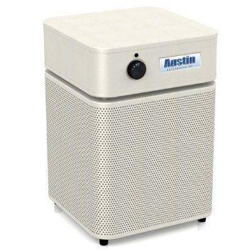 Austin Air HealthMate HEPA Air Purifier