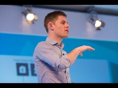 The Way We Live - Alastair Parvin, Zeitgeist Europe 2013 - YouTube