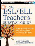 Free ESL (English as a Second Language) Lesson Plans to Download • Teaching ESL/EFL