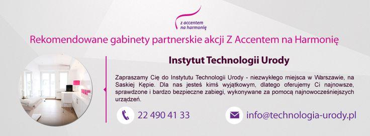 Instytut Technologii Urody