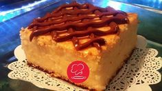 Pan de elote con queso de Philadephia por Analu Dgc | Intercambio De Recetas