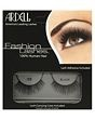 Great lashes for small eyes