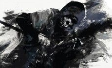 Dishonored Wallpaper Full Hd Is Cool Wallpapers ~ Sdeerwallpaper