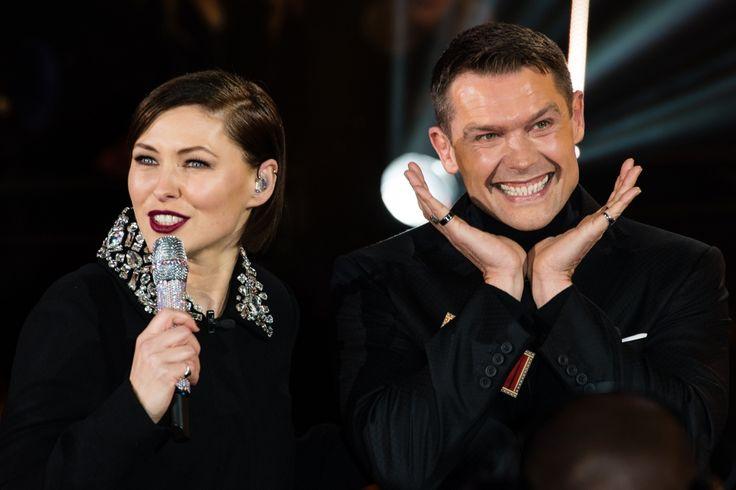 Celebrity Big Brother banishes John Partridge and Darren Day to...: Celebrity Big Brother banishes John Partridge… #CelebrityBigBrother2016