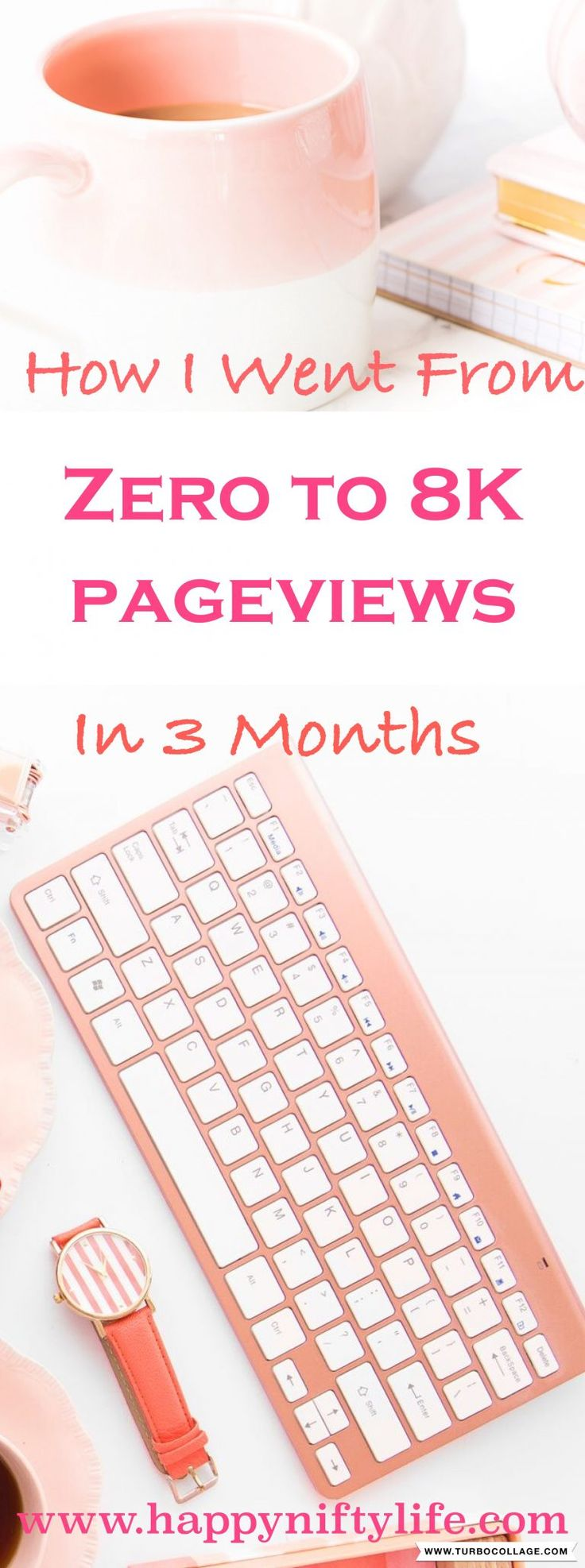 Here is my recent blog progress report. How I have learned to increase blog traffic as a new blogger. #boostblogtraffic #increaseblogtraffic #pageviews #pinteresttips #pinteresttraffic #blogtraffic #lifestyleblogger #lifestyleblog