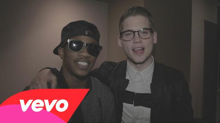 MKTO - Album Release Week Episode 1 ♡