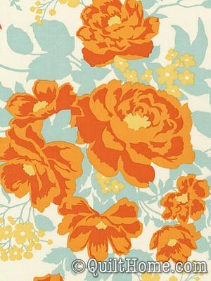 : Fabrics Site, Beautiful Fabrics, Color Together, Fabrics Patterns, Rose Bouquet, Fabrics Wallpapers, Fabrics Textiles, Happy Color, Amber Rose