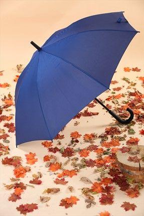 Kadın Şemsiye MAR-10140-LR002