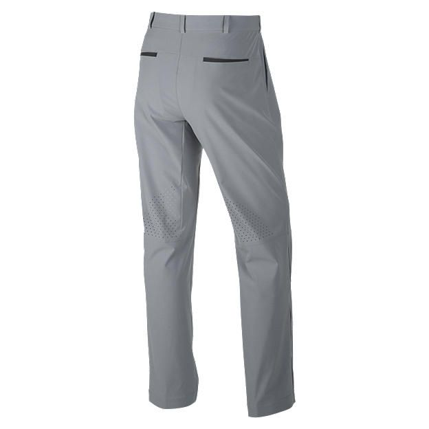 Nike Store. Nike Summer Tech Men's Golf Pants