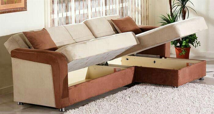 sectional sofa design for small space with rug fur small leather sofas sofas for small spaces home design