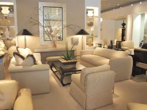 Hqdefault Jpg Interior Design Living Room Furniture Interior