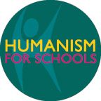 Toolkit 6 Worksheets | Humanism for Schools