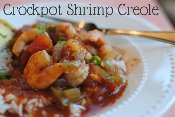 10 best images about grandma on pinterest phones shake for Crockpot fish recipes