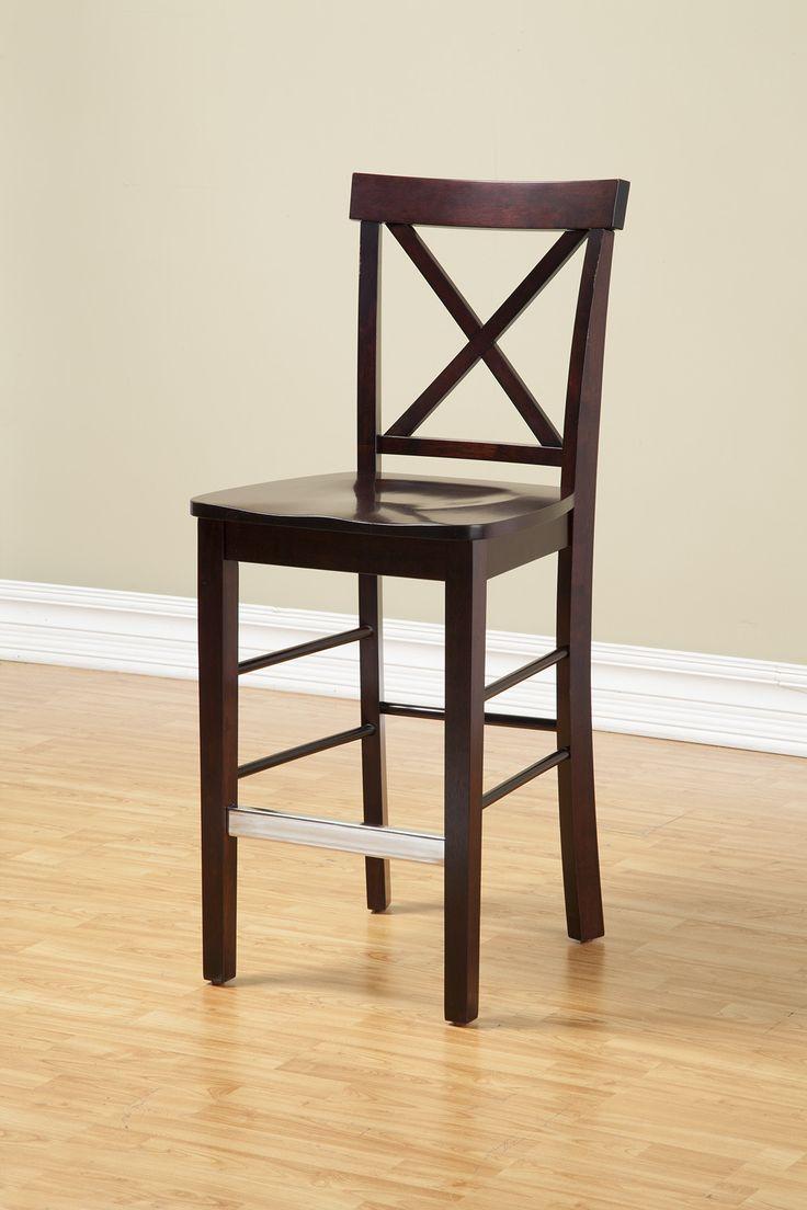 19 best Bar Stools for Kitchen images on Pinterest | 26 bar stools ...